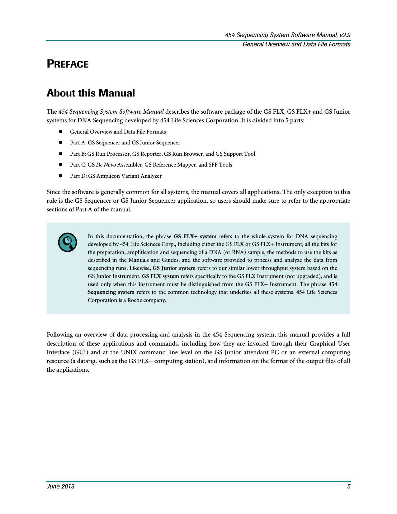 USM-00058.09_454SeqSys_SWManual-v2.9_Overview-05.png