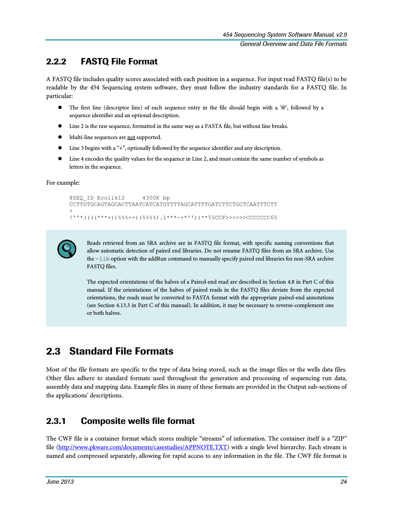 USM-00058.09_454SeqSys_SWManual-v2.9_Overview-24.png