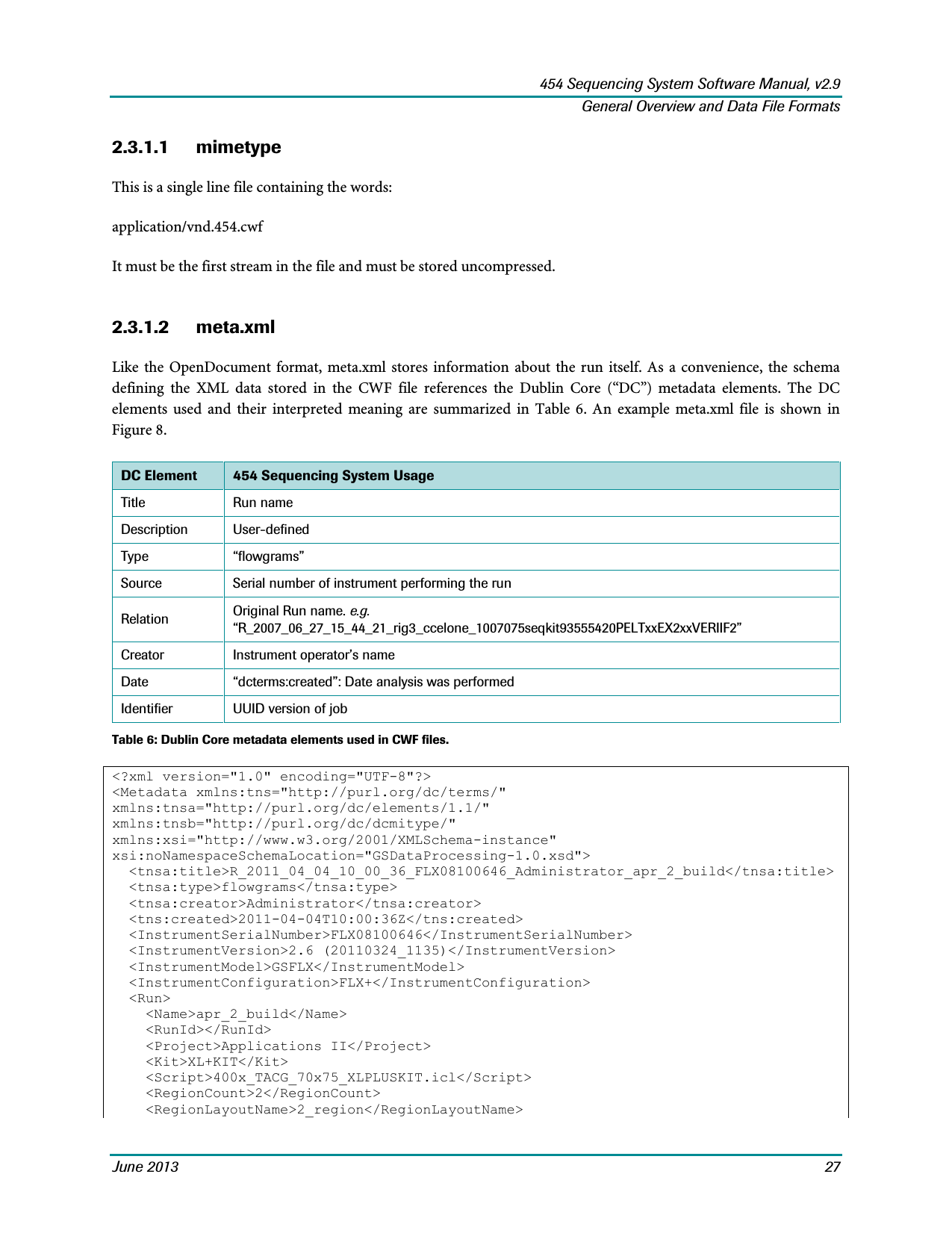 USM-00058.09_454SeqSys_SWManual-v2.9_Overview-27.png