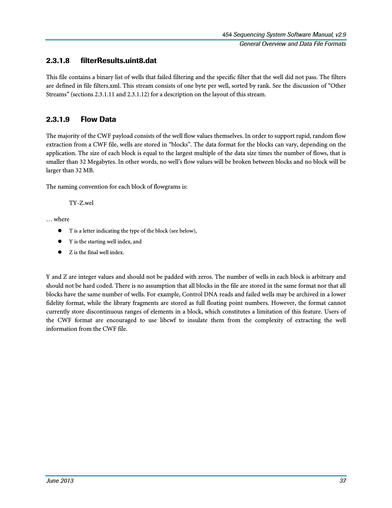 USM-00058.09_454SeqSys_SWManual-v2.9_Overview-37.png