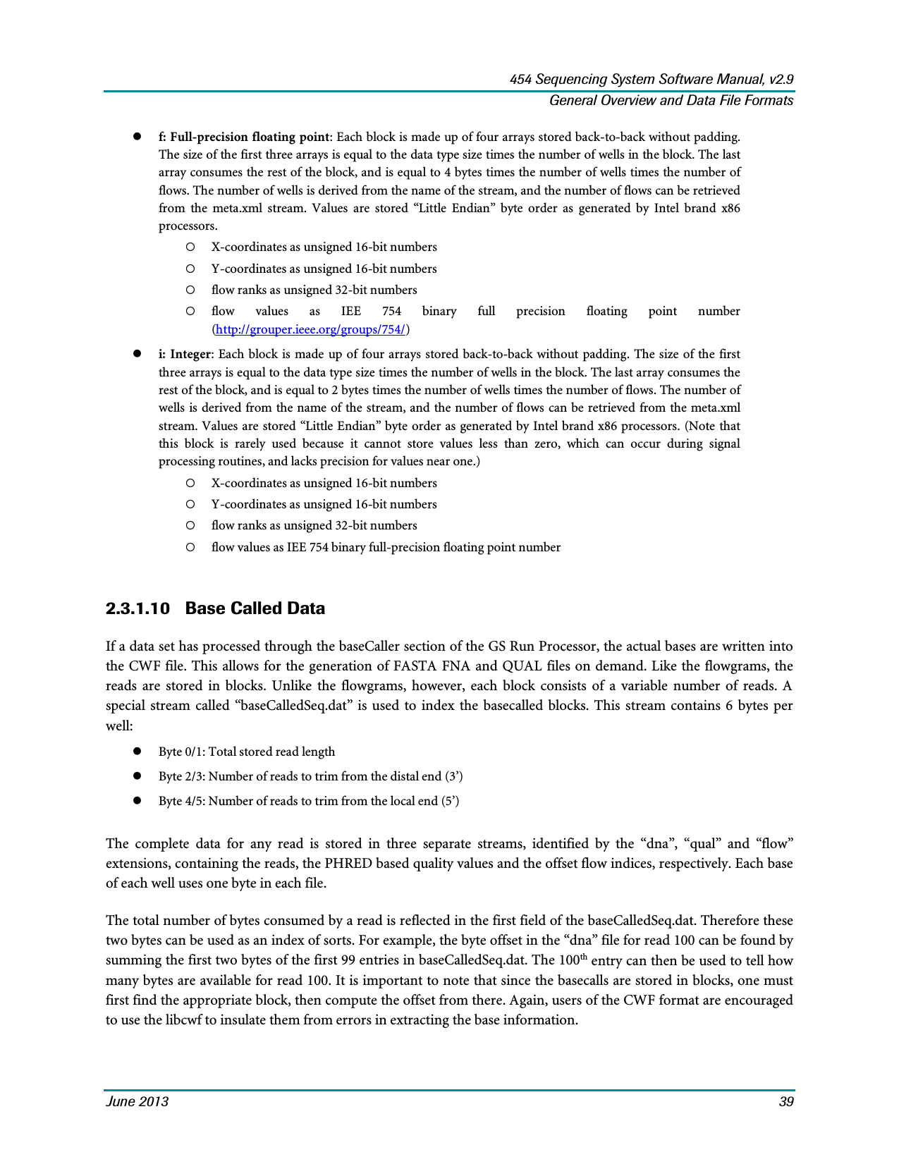 USM-00058.09_454SeqSys_SWManual-v2.9_Overview-39.png