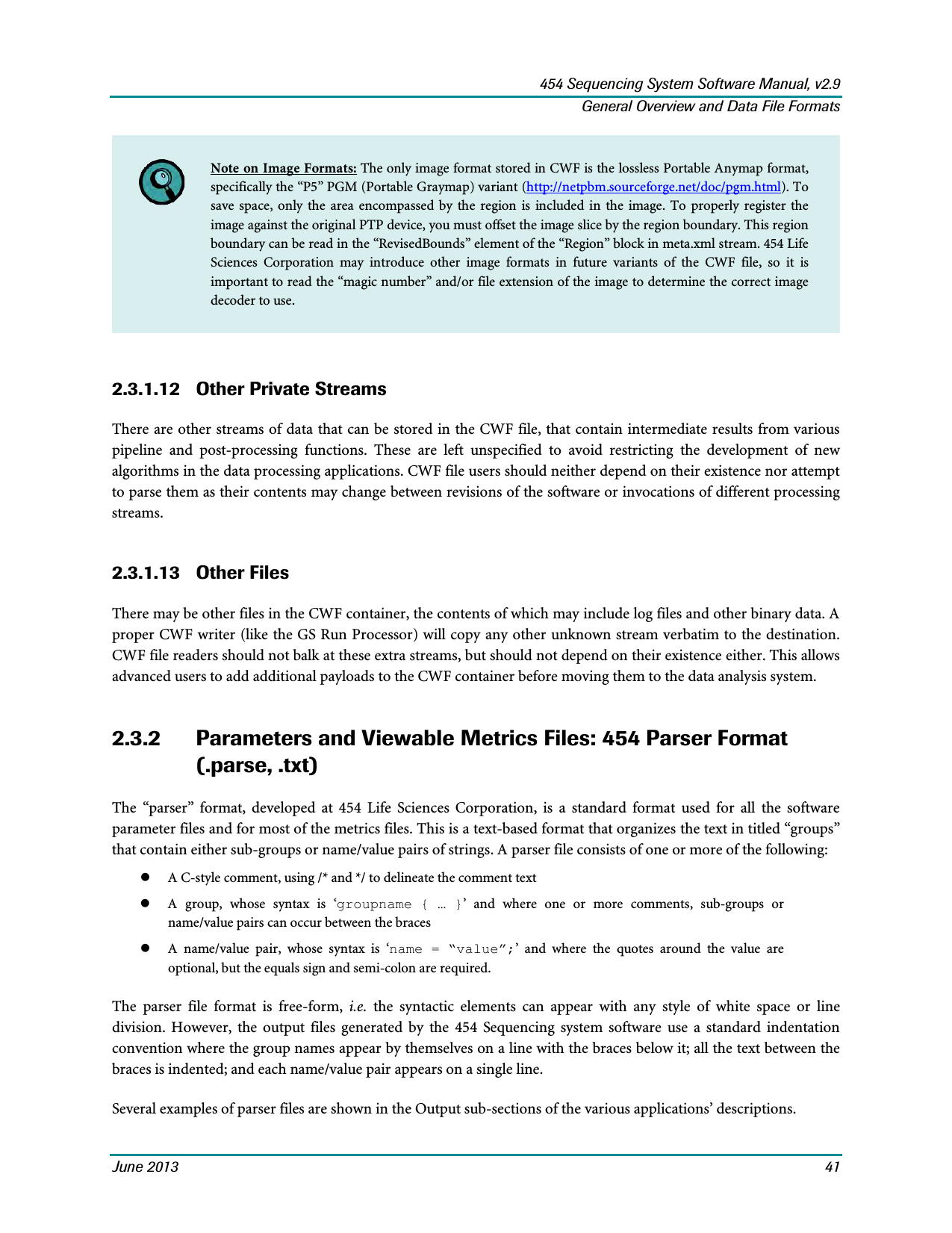 USM-00058.09_454SeqSys_SWManual-v2.9_Overview-41.png