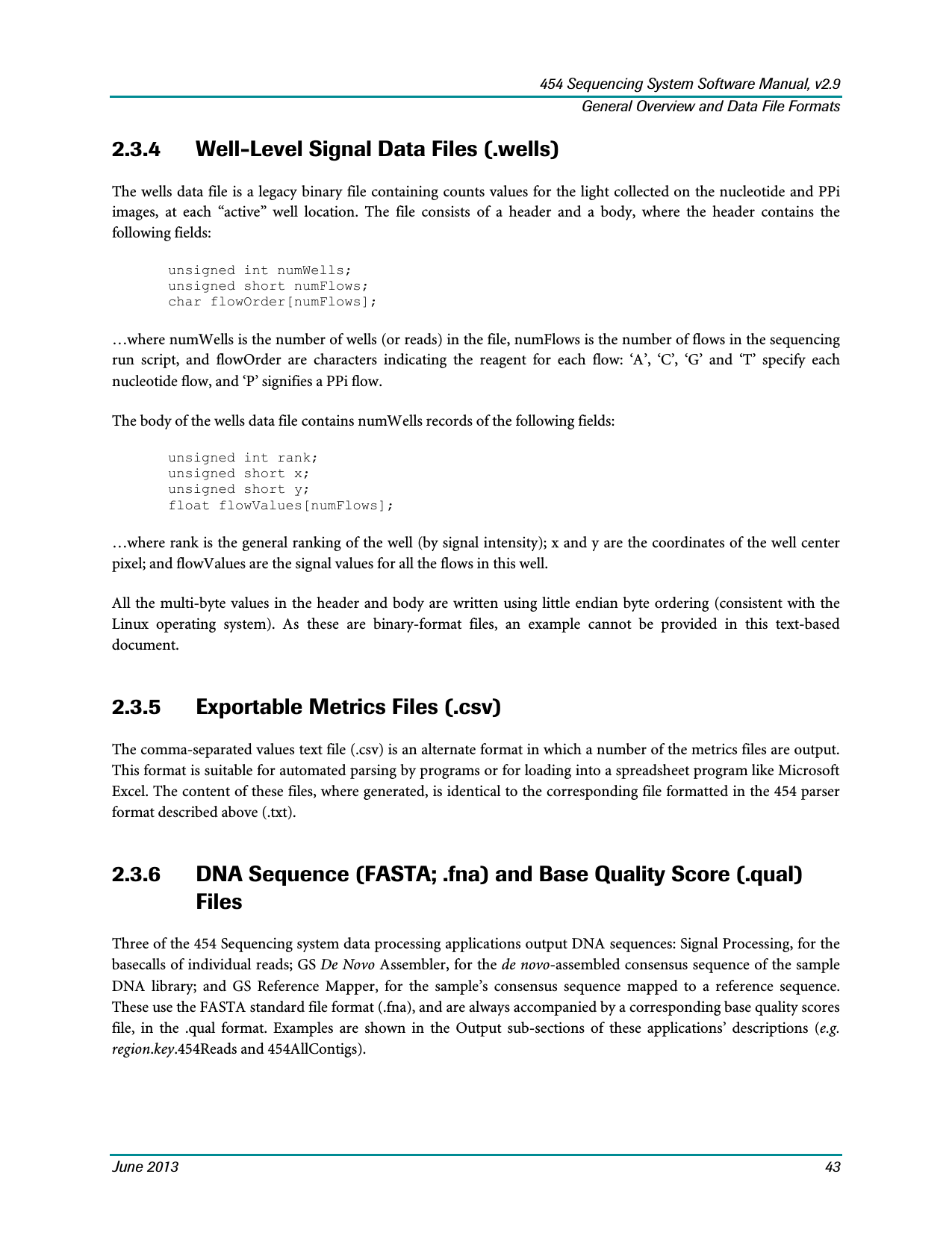 USM-00058.09_454SeqSys_SWManual-v2.9_Overview-43.png