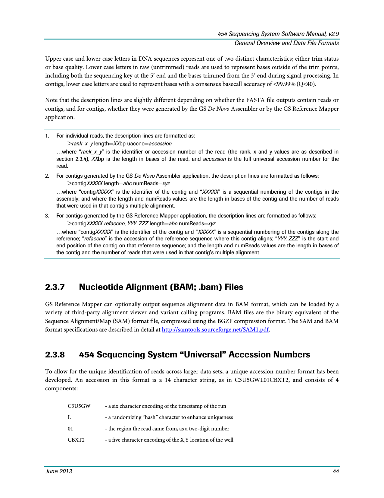 USM-00058.09_454SeqSys_SWManual-v2.9_Overview-44.png